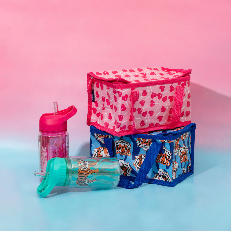 Kids Lunch Tote BFF | Sunnylife