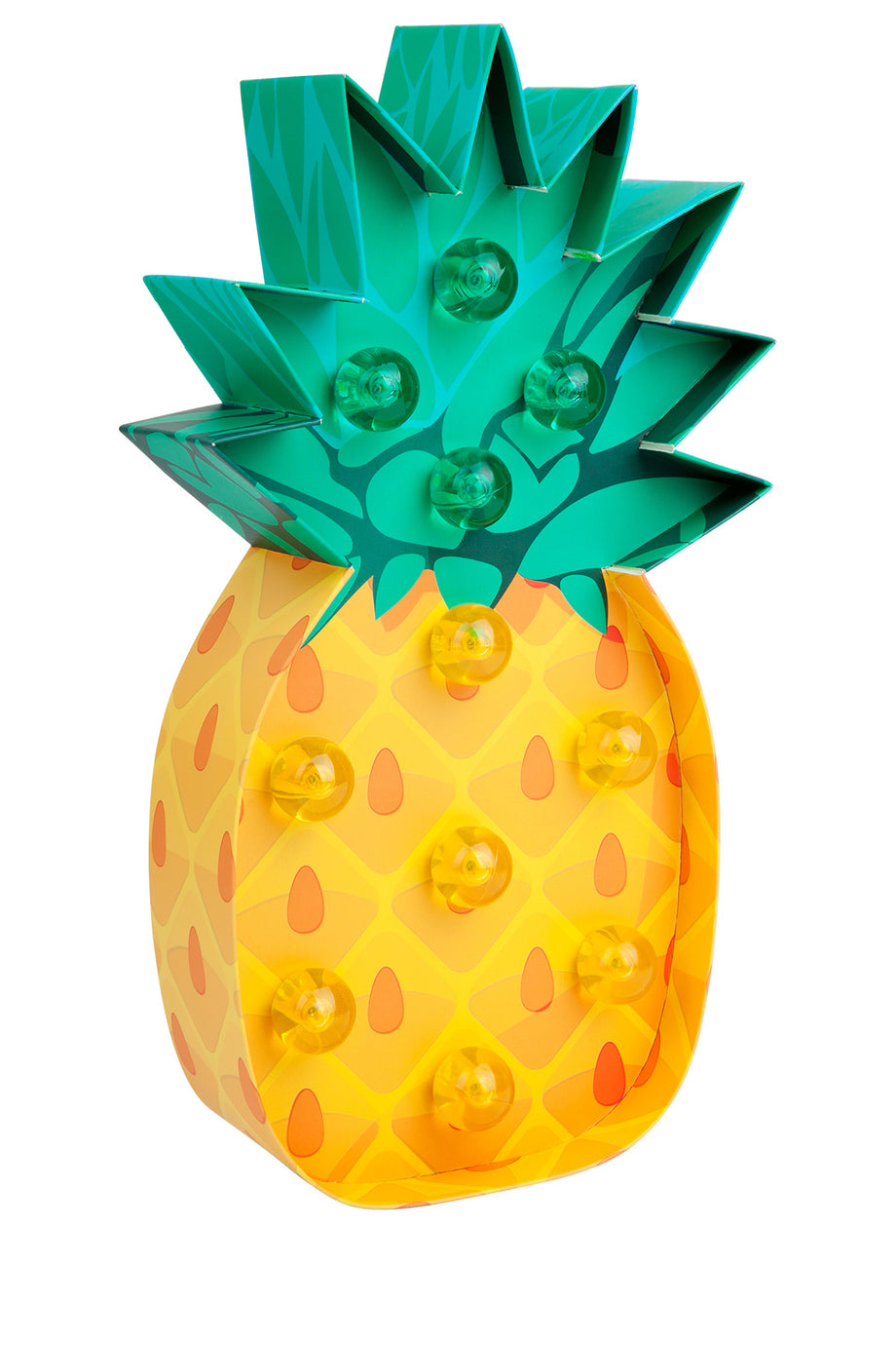 Pineapple Marquee Light | Sunnylife