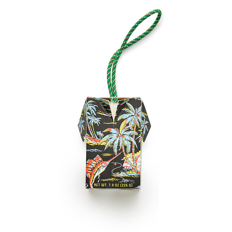 Life's a Beach Soaps | Soap on a Rope