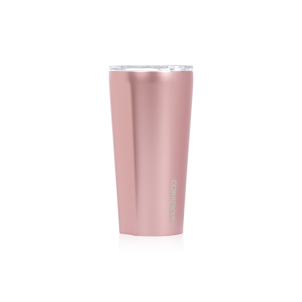 Corkcicle Tumbler 16oz (assorted colours)