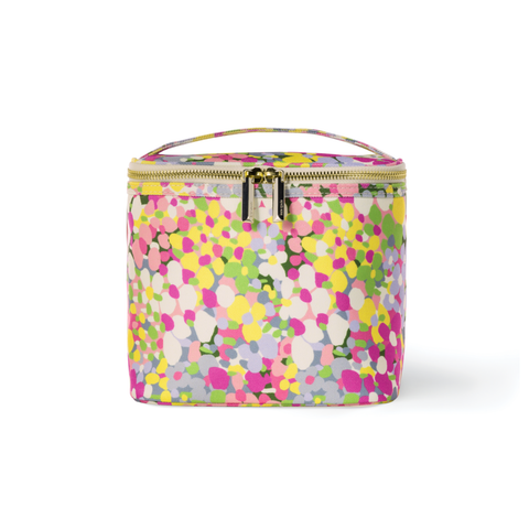 Kate Spade Lunch Tote | Floral Dot