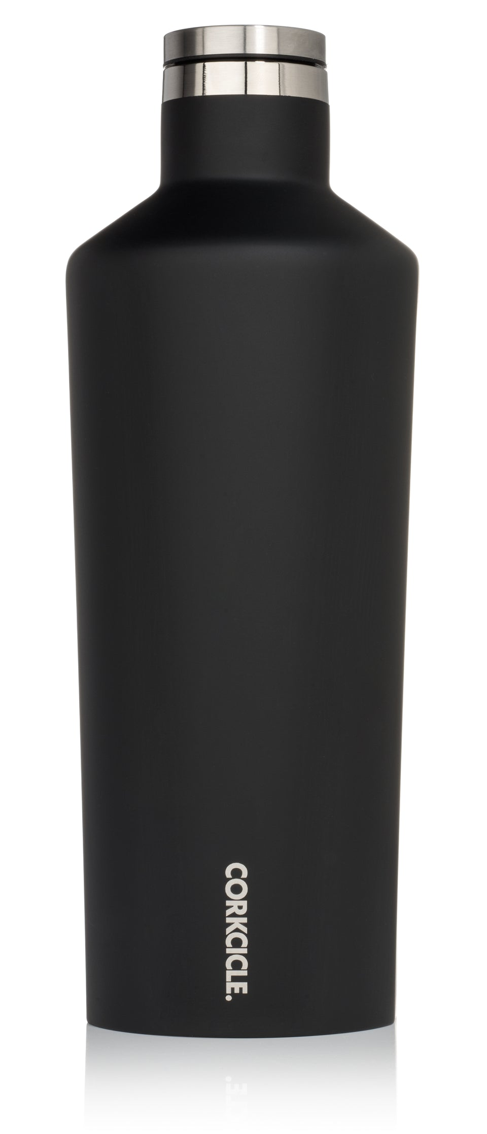Corkcicle Canteen 60oz (assorted colours)