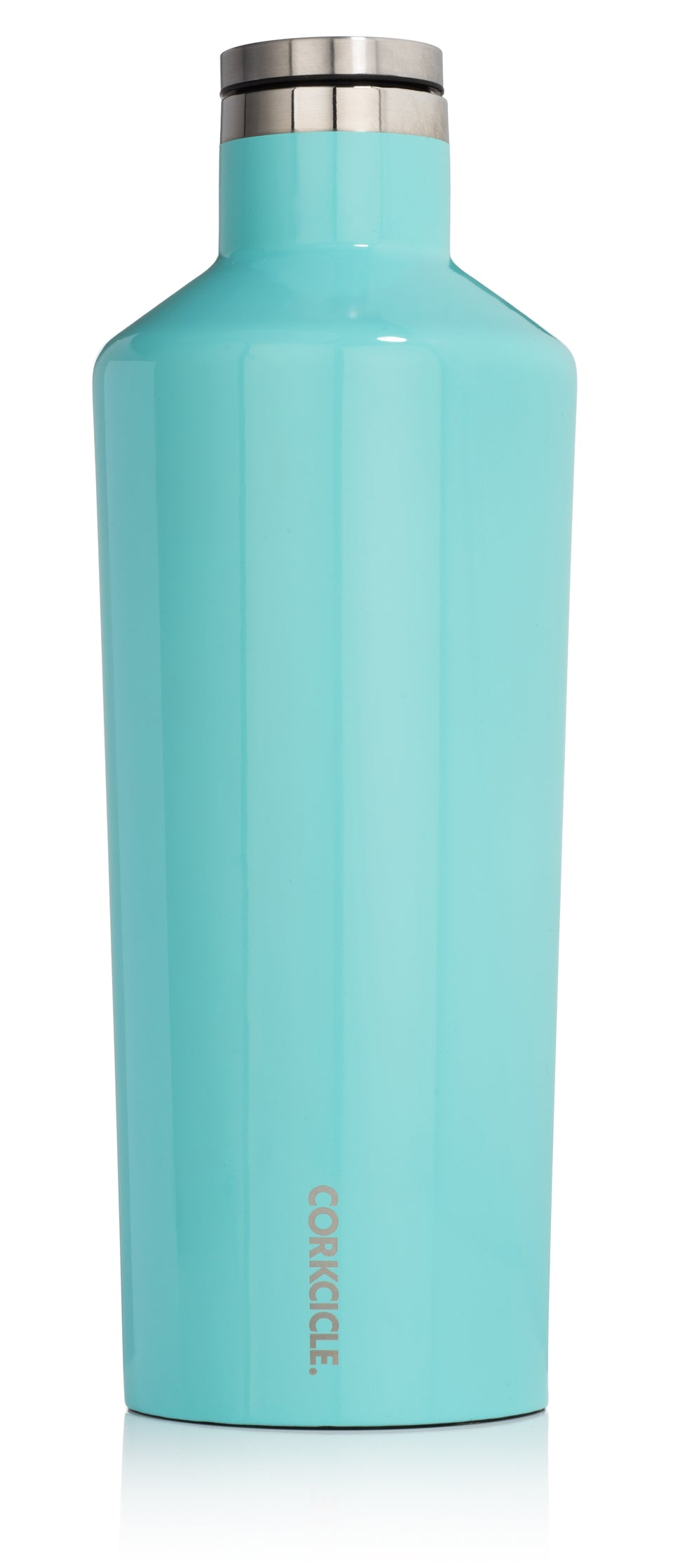 Corkcicle Canteen 60oz