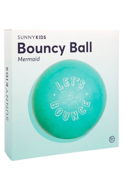 Bouncy Ball Mermaid | Sunnylife