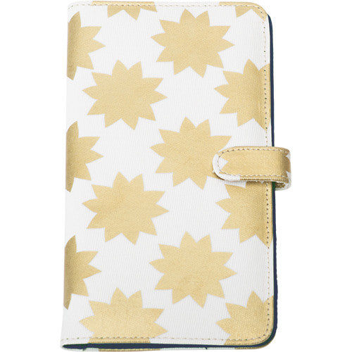 Travel Wallet - Starprint