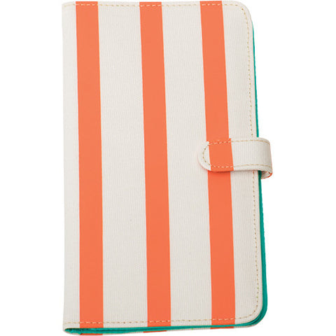 Travel Wallet - Stripe