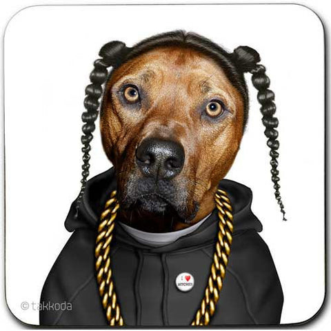 Snoop Coaster