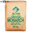 Monarch Fancy Pastry Enriched Flour #732020 20KG/BAG