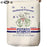 Holland Farmer Potato Starch 50LB/BAG
