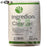 Ingredion  Clear Jel 50LB/BAG