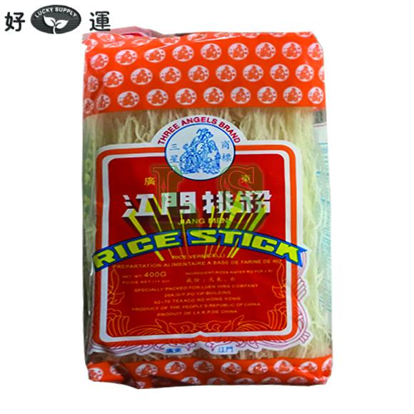 Tri-star Kong Moon Rice Stick 30x400G/CS