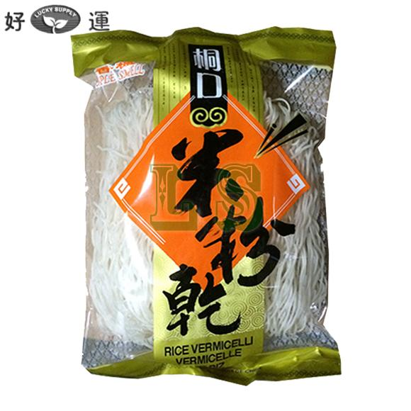 Maple Smell Rice Stick (30x400G)