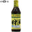 Wang Zhi He Cooking Wine 12x500G/CS