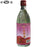 Ross Cooking Wine-(Mei Kue Lu)12x560mL/CS