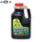 Kikkoman Green Lable Oyster Sauce 6x1.84L/CS