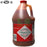 Tabasco Pepper Sauce 4x3.8L/CS