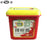 Hot Pepper Paste, SH 12x500G/CS
