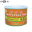 Yuet Heung Yuen Ground Bean Sauce 6x5LB/CS
