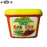 Sweet Bean Paste 12x800G/CS