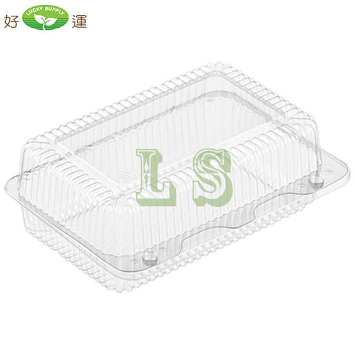 VEL-052 Small Utitily Container 400'/CS