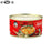 Maesri Red Curry Paste 48x114G/CS