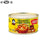 Maesri Masaman Curry Paste 48x114G/CS
