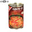 AROY-D Instant Red Curry (24x386mL)