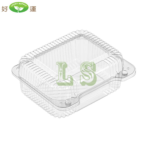 "VEL-070  Small Container 600""/CS"