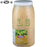 Kraft Golden Italian Dressing 2x3.78L/CS