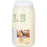 Kraft Creamy Garlic Dressing 2x3L/CS