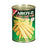 AROY-D Baby Corn Whole (24x425mL)
