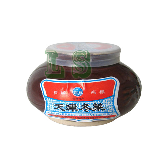 Tian Jin Preserved Vegetable