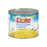 Dole Pineapple, Tidbit 24x20oz/CS