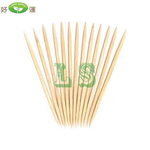 Regular Toothpick, (24x800's)  #4441