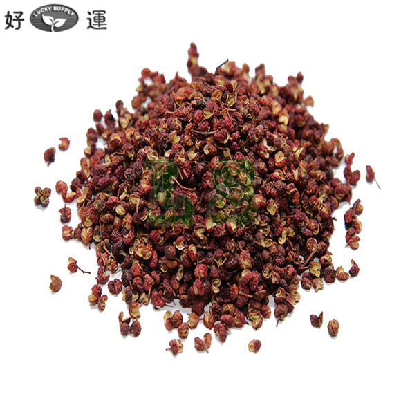 Red Peppercorn  (71G/BAG