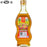 Pepper Corn Oil 12x400mL/CS