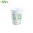 Dart 8J8, 8 oz. (237 ml) Foam Cup (1000's) #3923