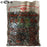 Black Fungus Strip (5LB*BAG