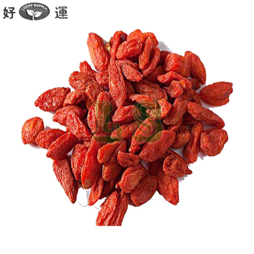 Dried Goji Berries (150G*BAG)