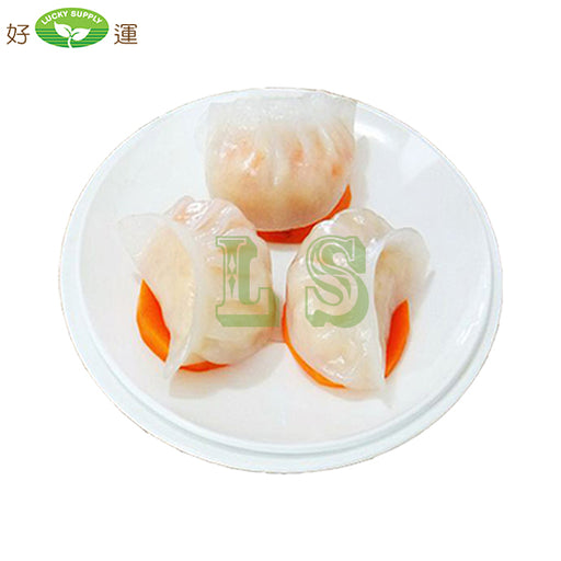 King's - SG9 Shrimp Dumpling CAN