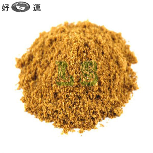 Cumin, Powder (10LB/BAG
