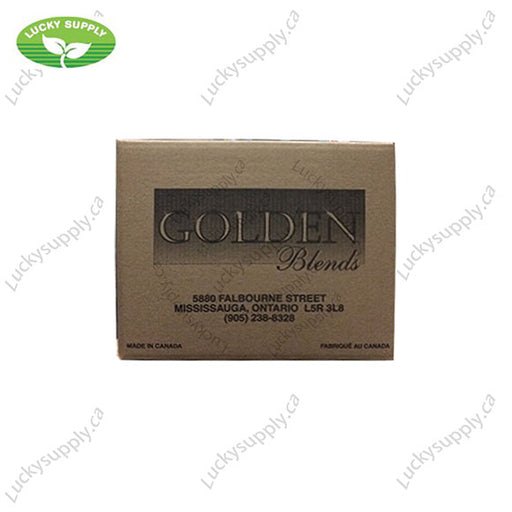 Golden Blends Batter Mix (20KG)