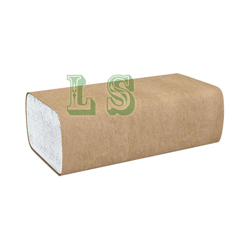 H120, Cascades PRO Select™ White Multifold Paper Towel (16x250's)