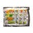 Preserved Vegetable Strip 50x4PK/CS