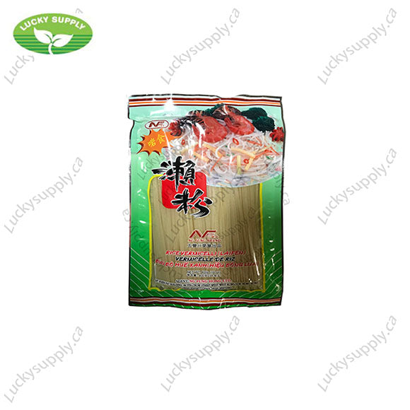 NF Rice Vermicelli - Lai Fan (60x400G)
