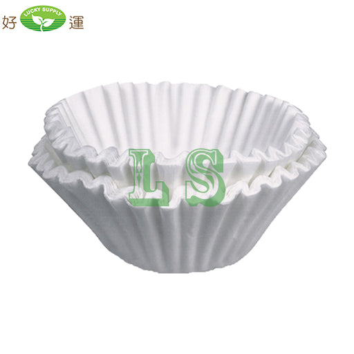 BUNN Coffee Filter 12Cup (1000's) #20115