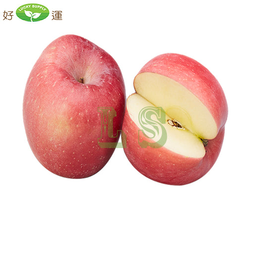 Chinese Fuji Apple