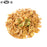 JHC Fried Shallot (12x227G/CS