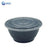 Dynasco BO-32, 32oz. Noodle Bowl and Lid Combo (150 SETS) *
