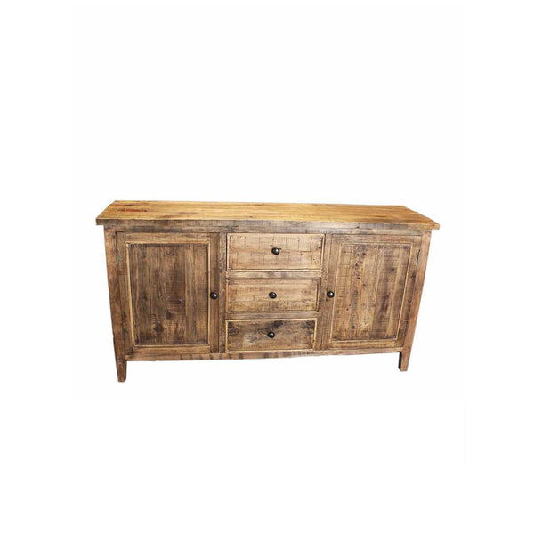 Blue River Reclaimed Pinewood Buffet